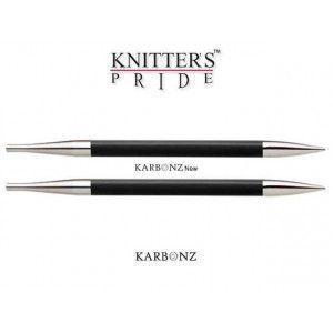 """Karbonz Interchangeable Tips 4"""""""