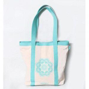 Knitter's Pride Mindful Tote Bag
