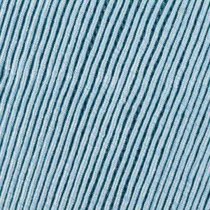 Lang - Filo yarn