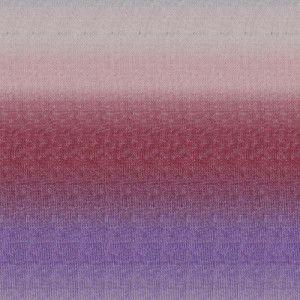 Lang - Jawoll Twin yarn