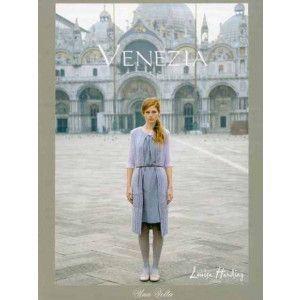 #11 Venezia