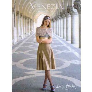 #12 Venezia Felice Mai Dopo