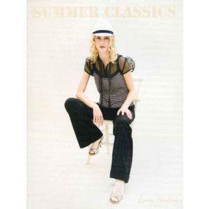 #15 Summer Classics
