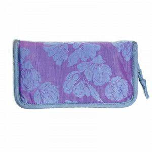 Knit Aid Kit Lavender