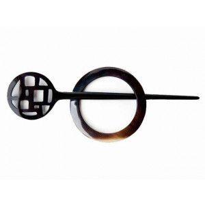 Lantern Moon Shawl Pins 74013 - Geometric
