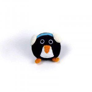 Tape Measures 73411 - Penguin