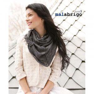 Malabrigo Book #3