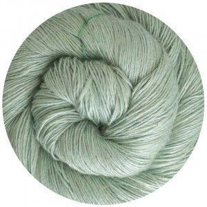 Malabrigo - Susurro yarn