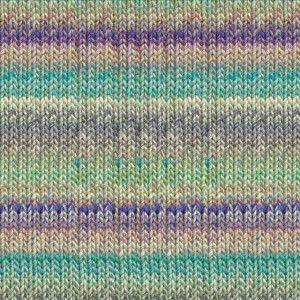 Noro - Grassland Silk