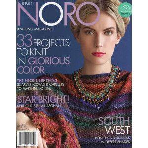 Magazine #11 Fall-Winter 2017-18