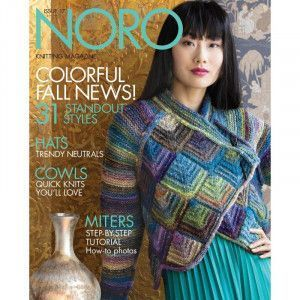 Magazine #17 Fall-Winter 2020-21