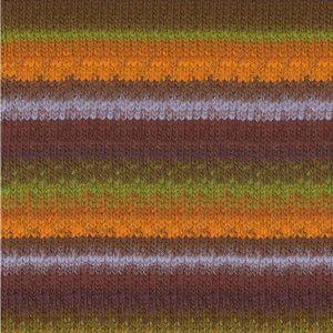 Noro - Nishiki yarn