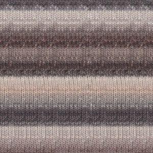 Noro - Okunoshima yarn