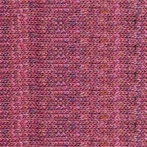Noro - Silk Garden Sock Solo