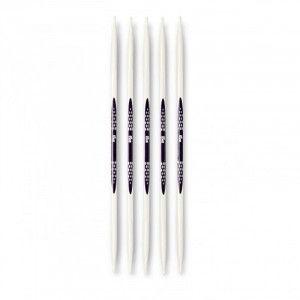 Prym Ergonomics Double Pointed Needles