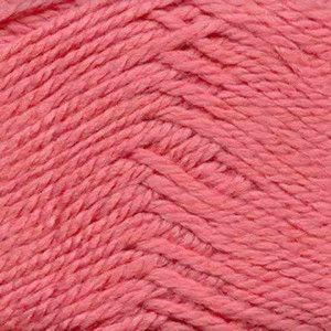 Queensland Collection - Joey's Baby Silk
