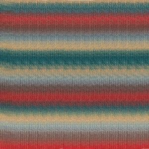 Queensland Collection - Perth yarn