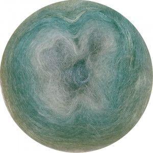 Rico - Design Essentials Kid Mohair ❤️ Silk Colourlove yarn