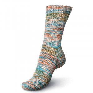 Regia - 6-ply Design Sock Yarn