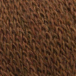 Rowan - Alpaca Merino DK