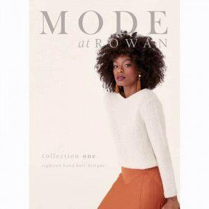 Rowan - Mode at Rowan: Collection One