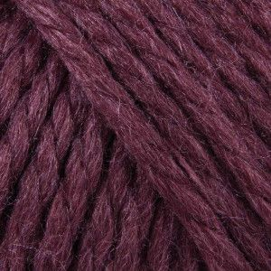 Rowan - Big Wool Silk