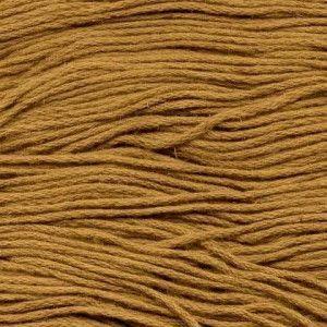 Rowan - Creative Linen