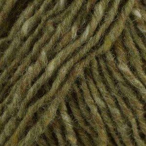 Rowan - Fine Tweed