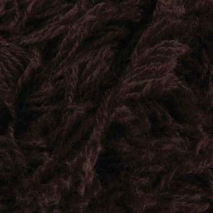 Rowan - Fur
