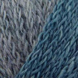 Rowan - Lima & Lima Colour