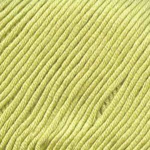 Rowan - Pima Cotton DK