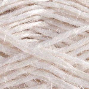 Rowan - Pure Linen