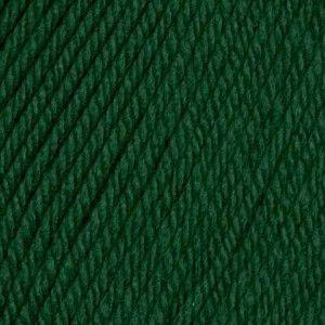 Rowan - Pure Wool DK
