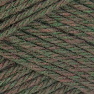 Rowan - Pure Wool Superwash Worsted