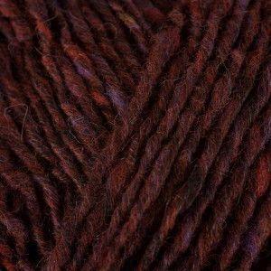 Rowan - Rowan Tweed Aran