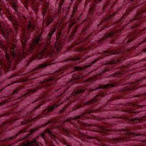 Rowan - Silk Twist