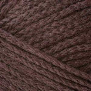 Rowan - Softknit Cotton