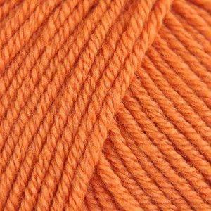 Rowan - Wool Cotton