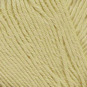 Sublime - Baby Cotton Kapok DK