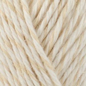 Scheepjes - Mighty yarn