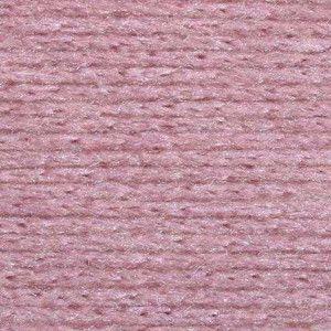 SMC Select - Silk Wool