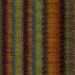Universal Yarn - Classic Shades