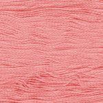Amano - Sami yarn