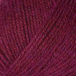 Berroco - Lucca yarn