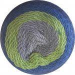Cascade Yarns - Whirligig yarn