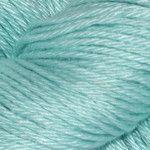 Fibra Natura - Radiant Cotton