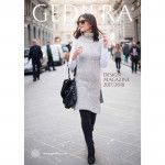 Gedifra Design Magazine 2017-2018