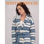 Jody Long Book - Winter Breeze