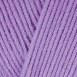 Jody Long - Ciao yarn