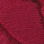 KFI Luxury Collection - Adonis yarn